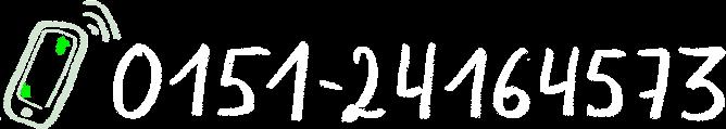 0151 24164573