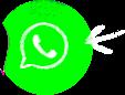 Fahrschule Patric Schwab bei WhatsApp