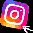 Fahrschule Patric Schwab bei Instagram